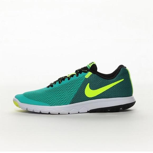 029d113005bf Nike Flex Experience Rn 5 Running. M 5c185d45baebf6fe4970d3dd